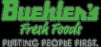 Buehler's Fresh Foods Logo