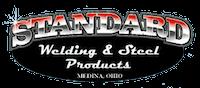 http://buckeyesuperwash.com/wp-content/uploads/2017/09/standard-welding-logo-1.png