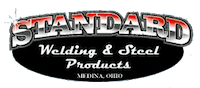 https://buckeyesuperwash.com/wp-content/uploads/2017/09/standard-welding-logo-1.png